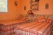 Продажа дома, Валенсия, Валенсия, Продажа домов и коттеджей Валенсия, Испания, ID объекта - 501711944 - Фото 5