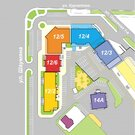 Продам 1-тную квартиру Шаумяна 122, 14 эт, 48,6 кв.м.цена2150 т.р - Фото 5