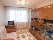 Владимир, Энергетиков ул, д.3а, 2-комнатная квартира на продажу