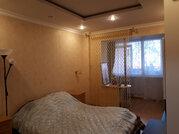 Продается 3к.кв, г. Сочи, Вишневая - Фото 3