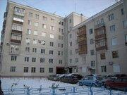 Квартира, ул. Воеводина, д.4, Продажа квартир в Екатеринбурге, ID объекта - 327813285 - Фото 4