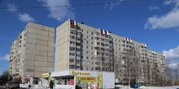 Продам 2 квартиру по пр.Тракторостроителей ближе к Ленте г.Чебоксары
