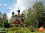 Продается участок, Дмитровское шоссе, 170 км от МКАД - Фото 2
