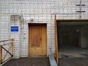 Продажа гаражей в Ярославле