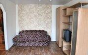 Сдам 2 комнатную квартиру на Красной 16, Аренда квартир в Кемерово, ID объекта - 330879457 - Фото 2