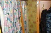 Продажа квартиры, Нолинск, Нолинский район, Ул. Пригородная, Купить квартиру в Нолинске по недорогой цене, ID объекта - 322557304 - Фото 13