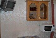 Аренда квартиры, Белгород, Ул. Шаландина, Аренда квартир в Белгороде, ID объекта - 319905609 - Фото 4