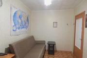 2 100 000 Руб., Своя, собственная, уютная однокомнатная квартира!, Купить квартиру в Симферополе, ID объекта - 335987470 - Фото 2