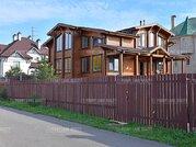 Продажа дома, Жостово, Мытищинский район