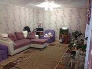 2-х комнатная квартира 90 метров - Фото 5