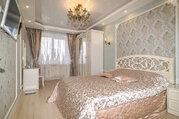 Уникальное предложение!, Продажа квартир в Санкт-Петербурге, ID объекта - 332181382 - Фото 3