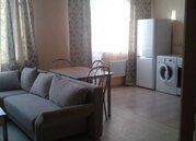 Срочно сдам квартиру, Аренда квартир в Якутске, ID объекта - 319646334 - Фото 6