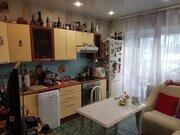 Продажа квартиры, Новосибирск, Ул. Кропоткина - Фото 2