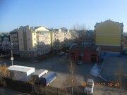 3 700 000 Руб., Продается квартира, Купить квартиру в Иркутске по недорогой цене, ID объекта - 322998603 - Фото 18