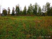 Земельный участок 15 соток Тула д. Коптево - Фото 2