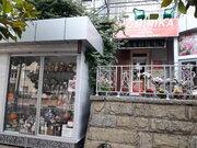 Продается дом в п. Лазаревское - Фото 1