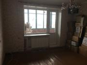 Продам 3-х комнатную квартиру в Тосно, Продажа квартир в Тосно, ID объекта - 321738710 - Фото 5
