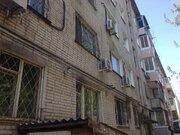 Продам двухкомнатную квартиру, ул. Панькова, 15, Купить квартиру в Хабаровске по недорогой цене, ID объекта - 322019187 - Фото 1