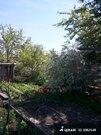 Продаюдом, Нефтяник, Продажа домов и коттеджей в Омске, ID объекта - 502946286 - Фото 1