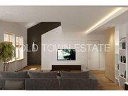 Продажа квартиры, Купить квартиру Рига, Латвия по недорогой цене, ID объекта - 313140397 - Фото 5