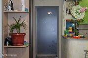 Квартира 2-комнатная Саратов, Заводской р-н, ул Пионерская 1-я - Фото 5