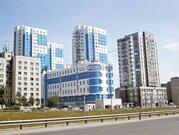 Продажа квартиры, Новосибирск, Ул. Державина - Фото 5
