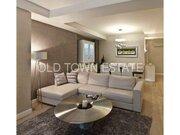 Продажа квартиры, Купить квартиру Рига, Латвия по недорогой цене, ID объекта - 313140464 - Фото 5