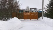 Продажа дома, Нововаршавский район - Фото 1