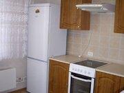 Сдам квартиру на Тюленева 28 - Фото 2