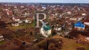 Продается Дом мыс Фиолент, Дачи в Севастополе, ID объекта - 503289363 - Фото 12