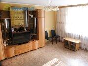 Двухкомнатная квартира 59 кв.м в кирпичном доме - Фото 3