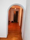 Продаётся 3к.кв. на Мещерском бульваре в Канавинском районе, видовая., Купить квартиру в Нижнем Новгороде по недорогой цене, ID объекта - 320764316 - Фото 16