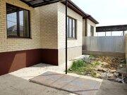 Уютный красивый дом 111 м2 на участке 4.5 сотки - Фото 5