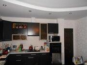 Трехкомнатная квартира премиум класса., Купить квартиру в Новороссийске по недорогой цене, ID объекта - 303071962 - Фото 10