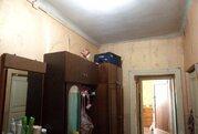 1 700 000 Руб., Продам 3 ком. кв. 76 м. кв. витебское ш, Купить квартиру в Смоленске по недорогой цене, ID объекта - 316744975 - Фото 7