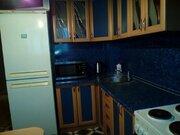 Улица Шотмана, 44, Аренда квартир в Петрозаводске, ID объекта - 328923456 - Фото 5