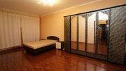 Купить квартиру в монолитном доме с ремонтом в Южном районе. - Фото 2