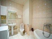 Сдается трехкомнатная квартира, Аренда квартир в Рассказово, ID объекта - 318925265 - Фото 4