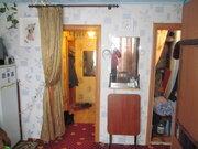 650 000 Руб., Кгт ул.Половинская, Купить комнату в квартире Кургана недорого, ID объекта - 701181510 - Фото 5