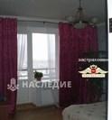 Продается 3-к квартира Красноармейская - Фото 3