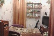 Продажа квартиры, Севастополь, Килен Балка