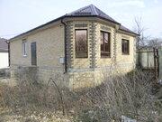 Продам новый дом 100 м 2 в городе Михайловске 6 км от Ставрополя - Фото 3