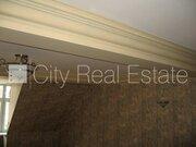 Продажа квартиры, Улица Йeкаба, Купить квартиру Рига, Латвия по недорогой цене, ID объекта - 309758325 - Фото 20