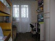 3-комнатная квартира, Пермякова, 34 с изолир. комнатами, Купить квартиру в Нижнем Новгороде по недорогой цене, ID объекта - 315595056 - Фото 3