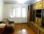 Продажа квартир ул. Железнякова, д.7