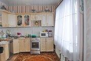 Дом в пригороде Тюмени, п.Кировский, Исетский район - Фото 2