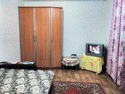 Отл.2-комн.кв-ра в новом доме по ул.Чкалова г.Электрогорск, 60км.МКАД - Фото 4