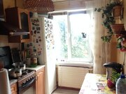 4-х комнатная квартира ул. Петра Алексеева, д. 9, Купить квартиру в Смоленске по недорогой цене, ID объекта - 321260695 - Фото 2