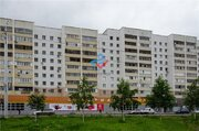 4-х к.квартира по ул.С.Перовской 11