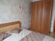 3-к квартира ул. Взлетная, 43, Купить квартиру в Барнауле по недорогой цене, ID объекта - 329020351 - Фото 17